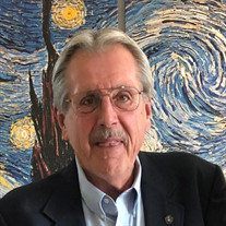 Jeffery E. Schneider