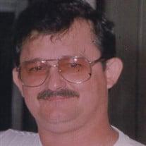 Lloyd Elton Latty Jr.