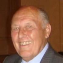 Hans Joachim Guenther