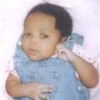 Baby Williams
