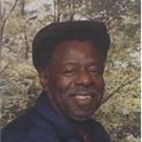 Tommie Davis