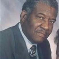 Elder Howard