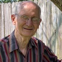 Jerry Wayne Andrews