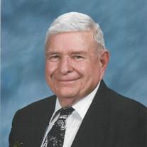 Bob L. Cully