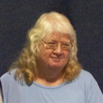 Janet D. Myers
