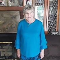 Henrietta Coleman Maggard