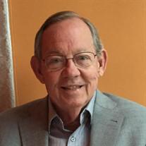 Gerald T. Knight