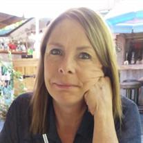 Denise M. Phillips