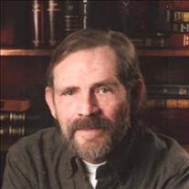 Riley Byrd, Jr