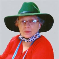 Susan E. DeMotte