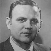 Pat N. Miller