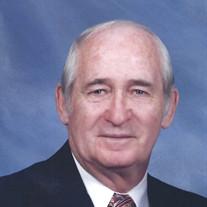 Joe W. Mathis, Jr.