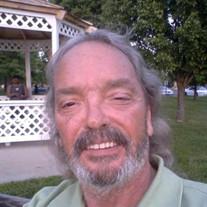 William R. Fitzmaurice