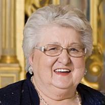 Virginia Wisniewski