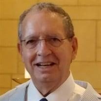 Dennis Gabriel