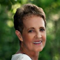 Jeannette Gambrell