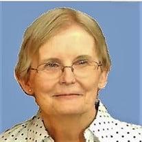 Renva Lee Lindquist