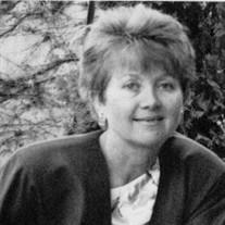Sigrid Helga Brunel