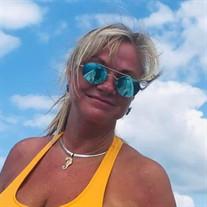 Tami Lynn Scott