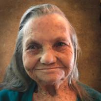 Edna Louise Allen
