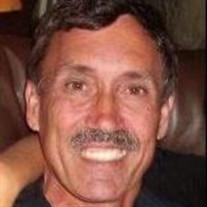 Mr. Randall David Huckaby