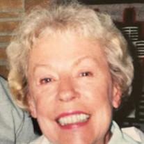 Judith A. Hegeman