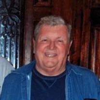 James M. Sheehy