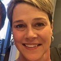 Mrs. Amy Bennett Long
