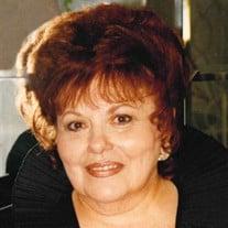 Mary Ann Internicola
