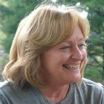 Kathleen Ann Woodcock