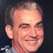 Robert Allen Holden