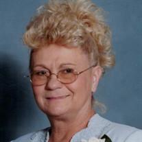 Joan Marie Elpers