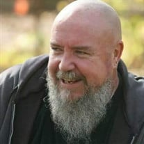 John S. Hogan
