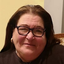 Diana Fienga