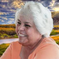 Connie L. Samora