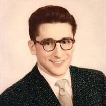 Carl L. Muscarella