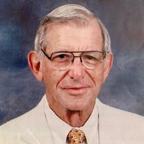 Dr. Eugene Joseph Spiotta, Sr.