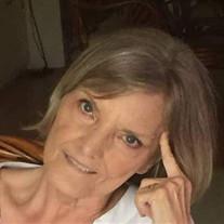 Jane Ellen Schmalz