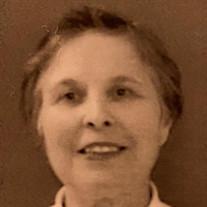 Helen Giordano