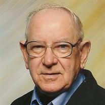 Edward V. Tulowiecki