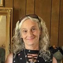 Cindy L Nace