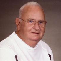 Robert Clinton Chilton