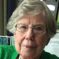 Irene A. Fuller