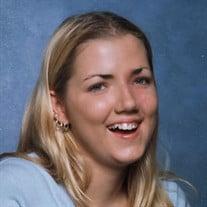 Carolyn M. Hume