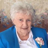 Marilyn Stautz