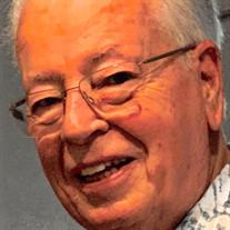 Jose A Fernandez
