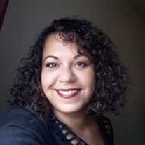 Dolores Perez Rivera