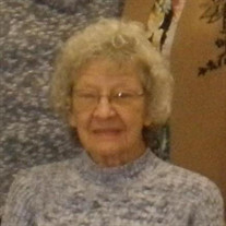 Janet D. Thorud