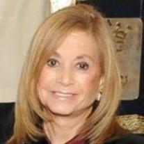 Jeannie Stofman