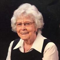 Norma Lou Smiley